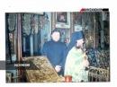 Сектанты в Балашихе