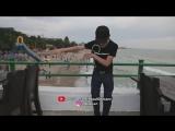 Мурад Курбанов – «Без тебя нет меня»