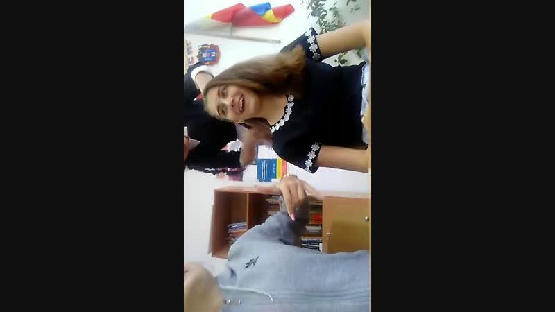 Мария Фомина - Live