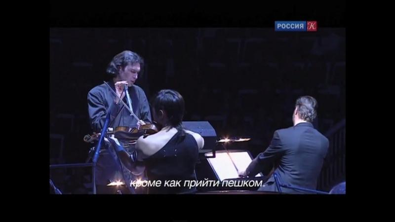 Anton Batagov I FEAR NO MORE