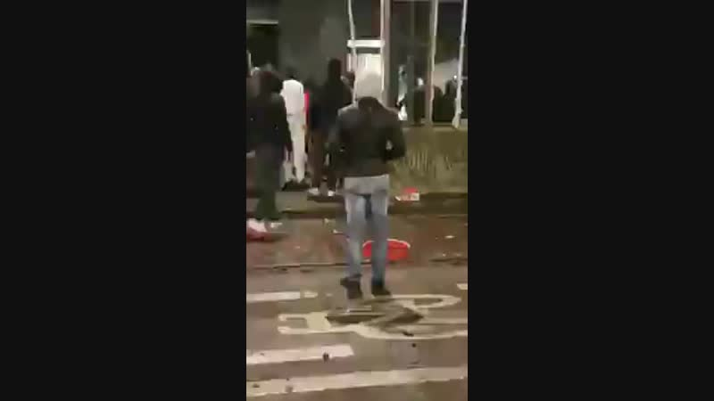 Total cultural enrichment in Brussels... - Generation Europa_360p