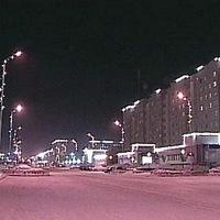 Yusif Yusifov, 2 ноября 1984, Катайск, id189799118