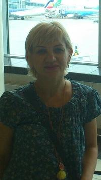 Ирина Дмитриева, 28 июля 1982, Санкт-Петербург, id223759710