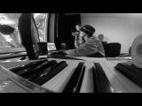 Kendrick Lamar - Sing About Me (Courtney Bennett &amp Flynny O'Flynn Remix)