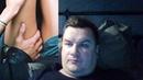 В Москве таксист изнасиловал спящую пассажирку
