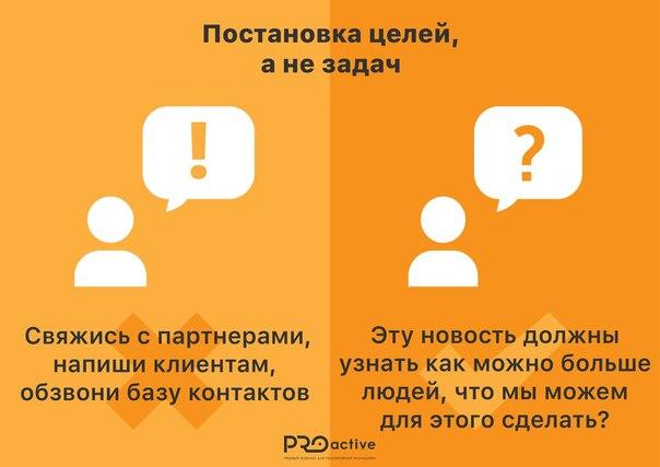 Фото №427309560 со страницы Сергея Русака