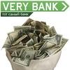 VeryBank.ru - всероссийский справочник банков