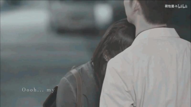 Memories of Love MV Wallace Chung, Jiang Shuying