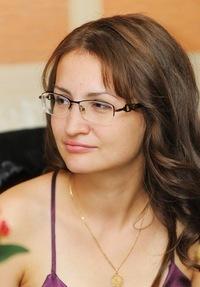 Екатерина Зверева, 9 января 1987, Ковров, id155690026