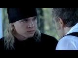Братья Карамазовы (2009) серия 02/12 (полная версия из 12 серий)