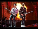 Avenged Sevenfold Hail to the King Live at Download Festival 2014 YouTube