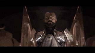 """STAR WARS The Old Republic – Knights of the Fallen Empire – """"Sacrifice"""" Trailer - Cut1 - Create, Discover and Share Awesome GIFs on Gfycat"""