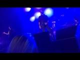 Eisbrecher - Die Engel (live)