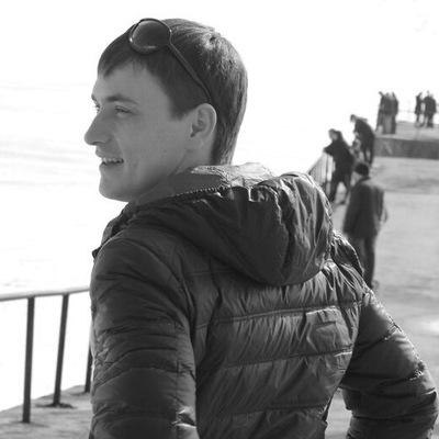 Mihail Zaychikov, 26 мая 1986, Тольятти, id22655316