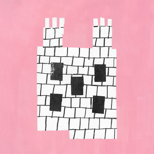 Анна альбом Pavement