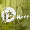 ТО Bamboo - озвучка аниме и перевод манхвы