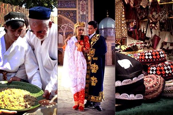 afghani wedding traditions essay