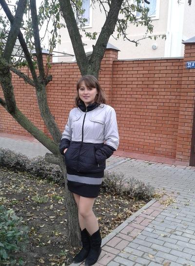 Оксана Шевченко, 26 апреля , Ростов-на-Дону, id160973455