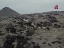 1987 Маркизские острова Горы, выходящие из моря - Подводная одиссея команды Кусто