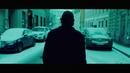 Santiz Linar Посмотри назад Премьера клипа 2018
