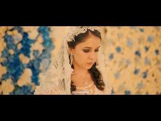 Ччечнская Свадьба