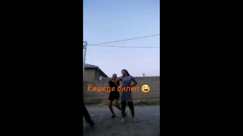 Video_2018_09_08_22_01_55.mp4