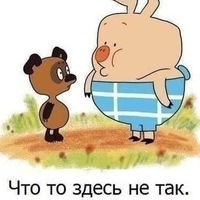 Славик Кириченко, 22 февраля , Одесса, id20828197