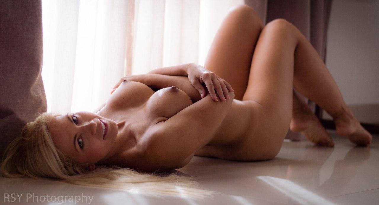 foto-legkaya-erotika-foto