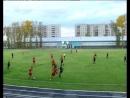 «Динур» завершил футбольный сезон
