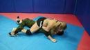 Mixed wrestling story. Part 4 Russian Ivan vs Yana Iron