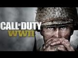 [Записи стримов Куплинова] ЗАПИСЬ СТРИМА ► Call of Duty: WWII #2