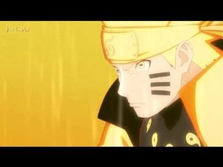 Naruto Shippuden OST III Nostalgia Breakthrough Even Bleach