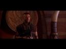 Царь скорпионов / The Scorpion King 2002 фэнтези, боевик, приключения