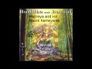 Oliver Shanti - Buddha and Bonsai