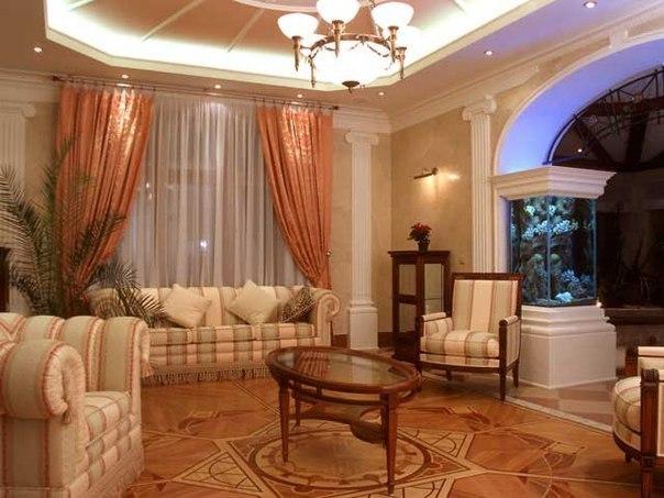 продажа недвижимости в томске