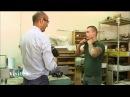Légion étrangère et tatouages : une longue histoire - Reportage - Visites privées