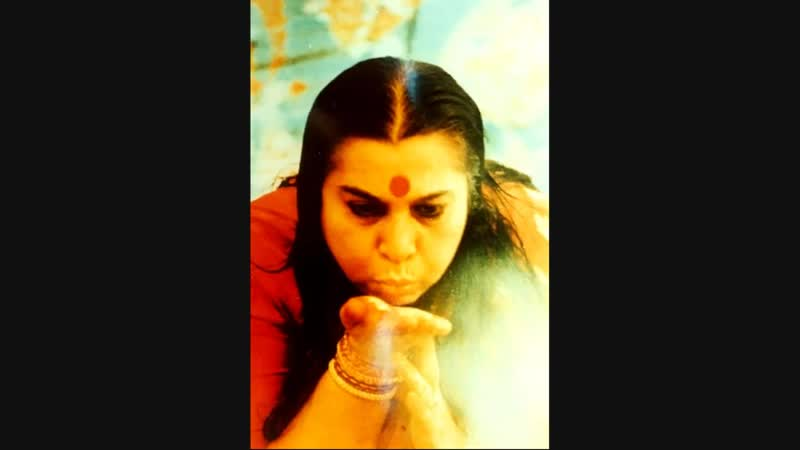 Meditate_on_chakras_-_Divine_cool_Breeze
