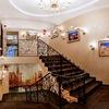 Бизнес-отель! Гостиница Венеция Саратов