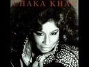 Chaka Khan Tearin' It Up