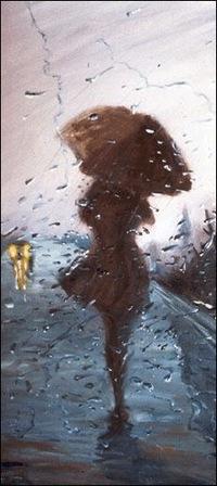 Элис Баро, 19 сентября 1990, Соль-Илецк, id95905148