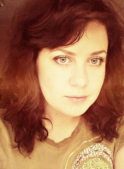 Анна Суптелина, 26 октября 1989, Донской, id173649140