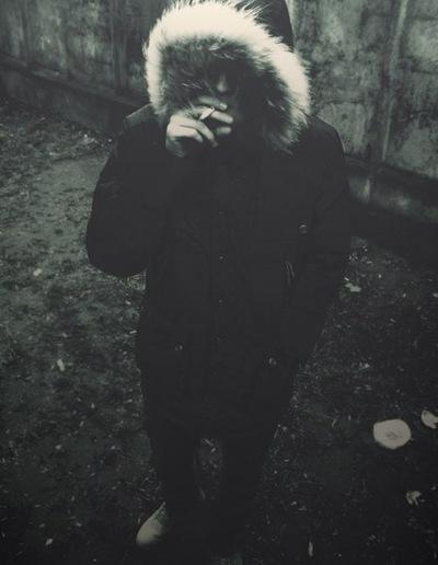 Макс Алексеев, 10 апреля 1995, Москва, id227448837