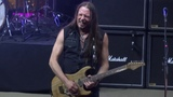 Winger - Seventeen Live @ Lava Cantina The Colony, Texas May 27, 2018 Reb Beach HD