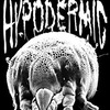 Hypodermic Records
