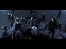 The One the final fight scene.avi