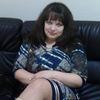 Olga Pronchak