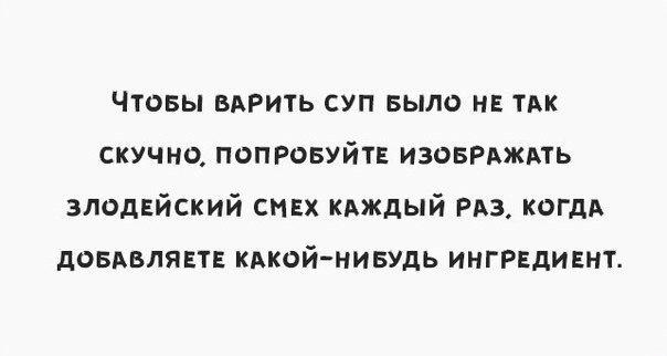https://pp.vk.me/c635105/v635105749/28c0f/Nj0MQIm0h90.jpg