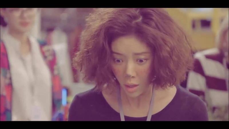 Клип на дораму Она была красоткой Shin Hyuk x Hye Jin