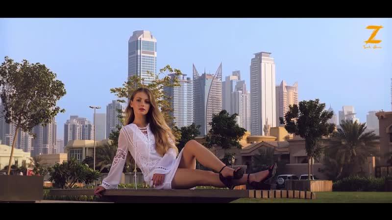 Da Illest - Mi Amor (Feat. Romeo Santos Edward Maya) (vk.com/vidchelny)