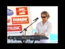 Олег Касаев Ты жди меня EMMA 2009